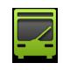 madginger bus
