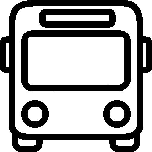 ios7 bus