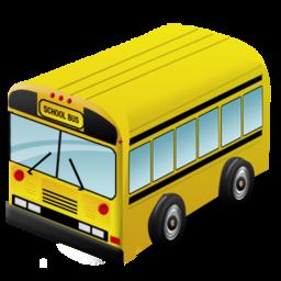 transportation service 1