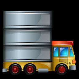 brillant data transport