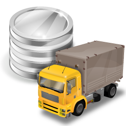 data transport 3
