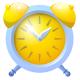 interface alarm 1