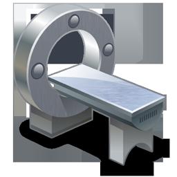 scanner 4