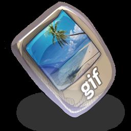 gif 5
