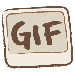gif 6