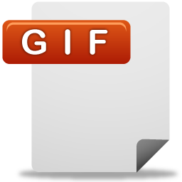 gif256