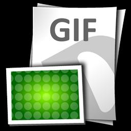 file gif 2