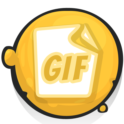 file format gif1 1