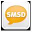 smsd1