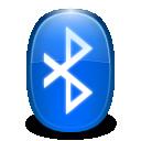 system bluetooth