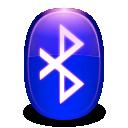 bluetooth4 flashing