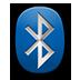 bluetooth a