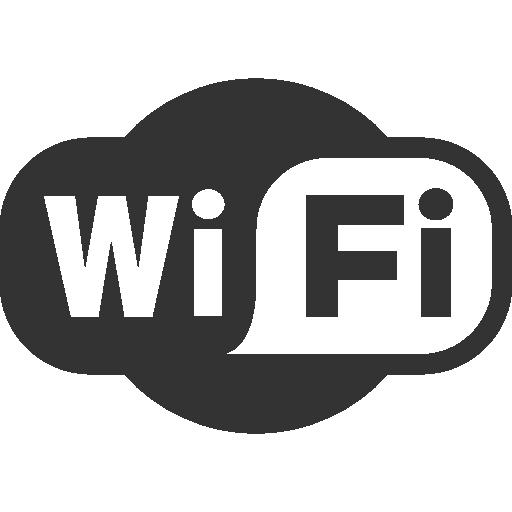 wi fi 1