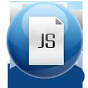 file javascript