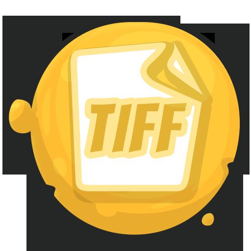 file format tiff1 1