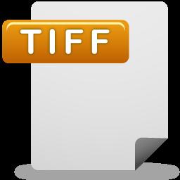tiff256