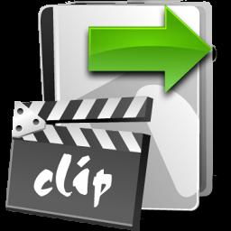 folder shared videos