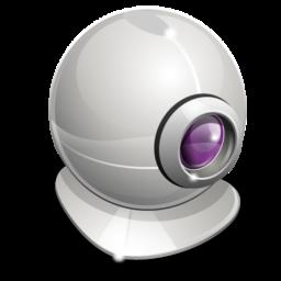 webcam 11