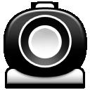 carbon 49 webcam