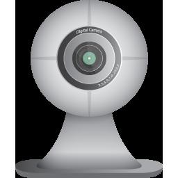 webcam 08