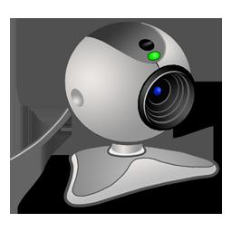 comment-enregistrer-votre-webcam-avec-vlc