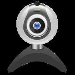 webcam 05