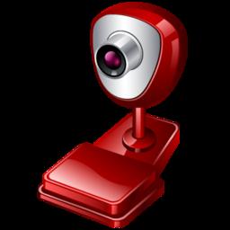 webcam2 1