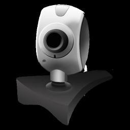 webcam 06