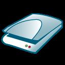 scanner 6