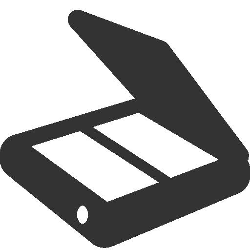 scanner 3