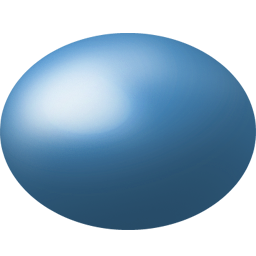 ellipsoid