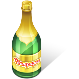 champagne 2