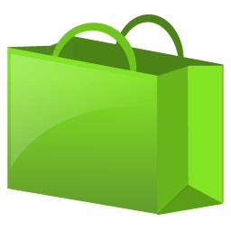 sac green