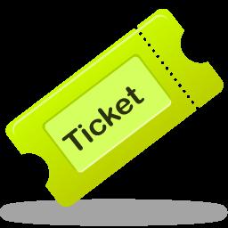 ticket1 1