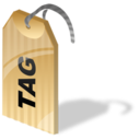 tag 11
