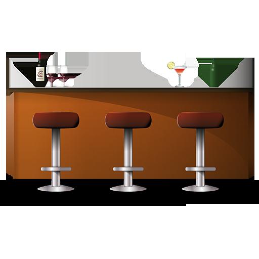 bar 1