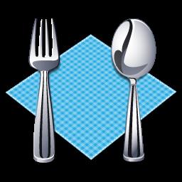 unofficial google plus foodies