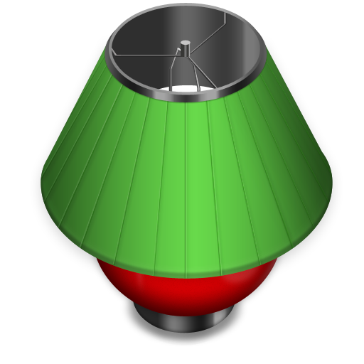 lamp off 512x512