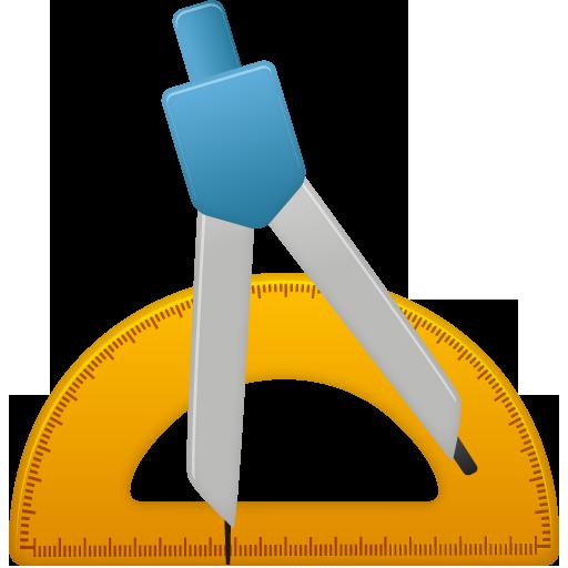 tools1 512