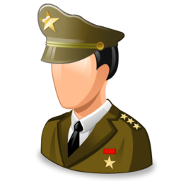 general 3