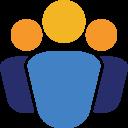 user manage