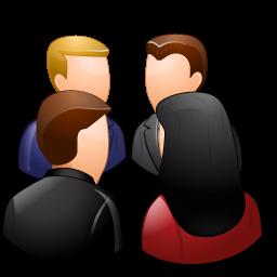 group4 meeting