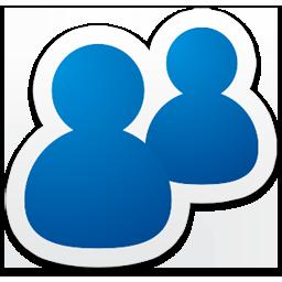 users 06