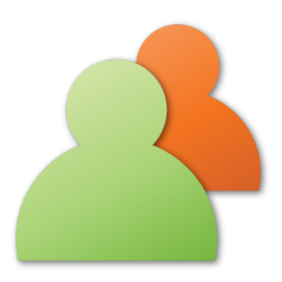 users green