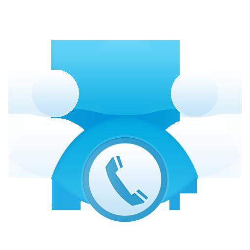 call group