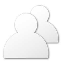 users 05