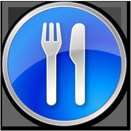 restaurantblue