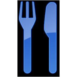 restaurantblue2