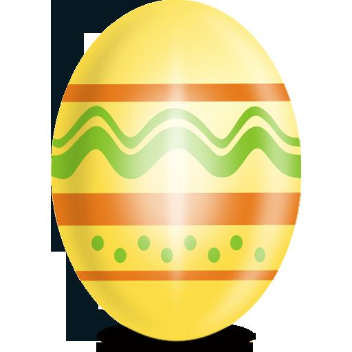egg oeuf yellow