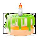 ebo birthday